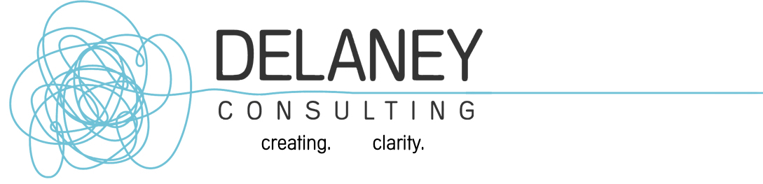 Delaney Consulting and Creative